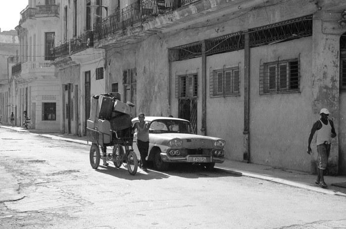 Cuba004