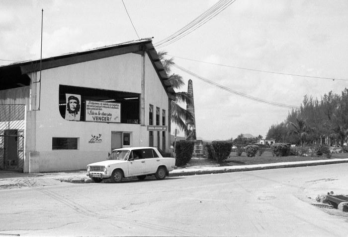 Cuba012